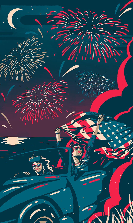 LukeBrookes-TheMidnight-America2