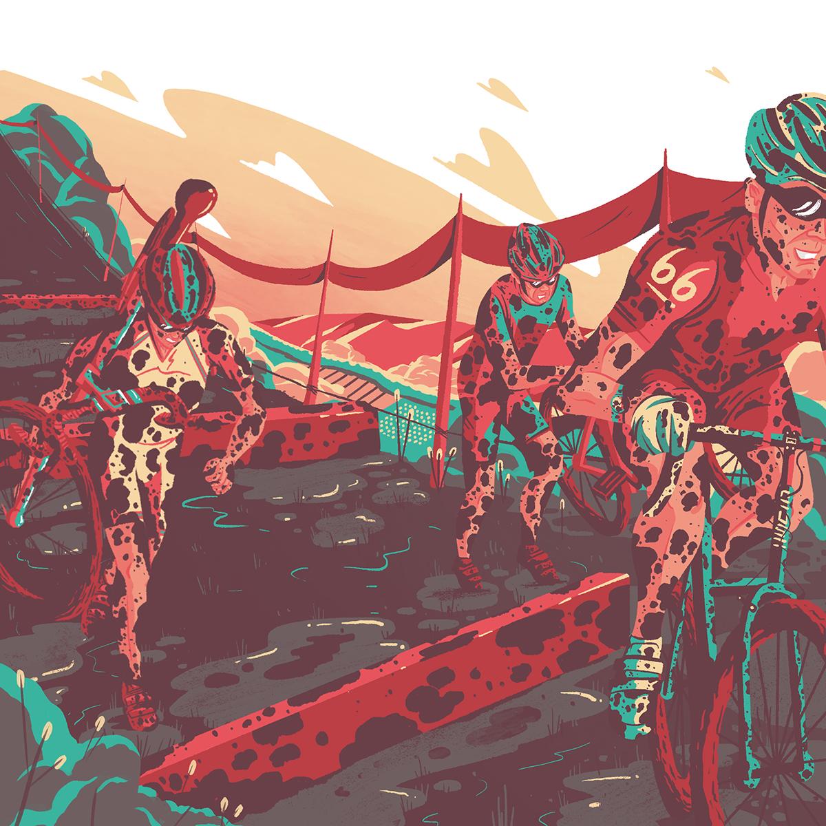 LukeBrookes-Cyclist-Cyclocross.jpg