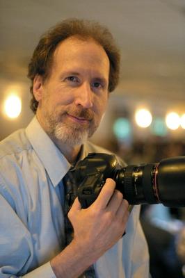 Bill Morley