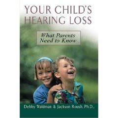 your_childs_hearing_loss1.jpg