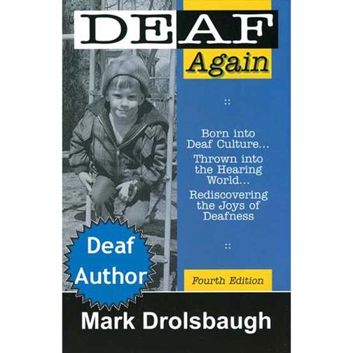 deafagain.jpg