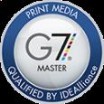 G7-circle.png
