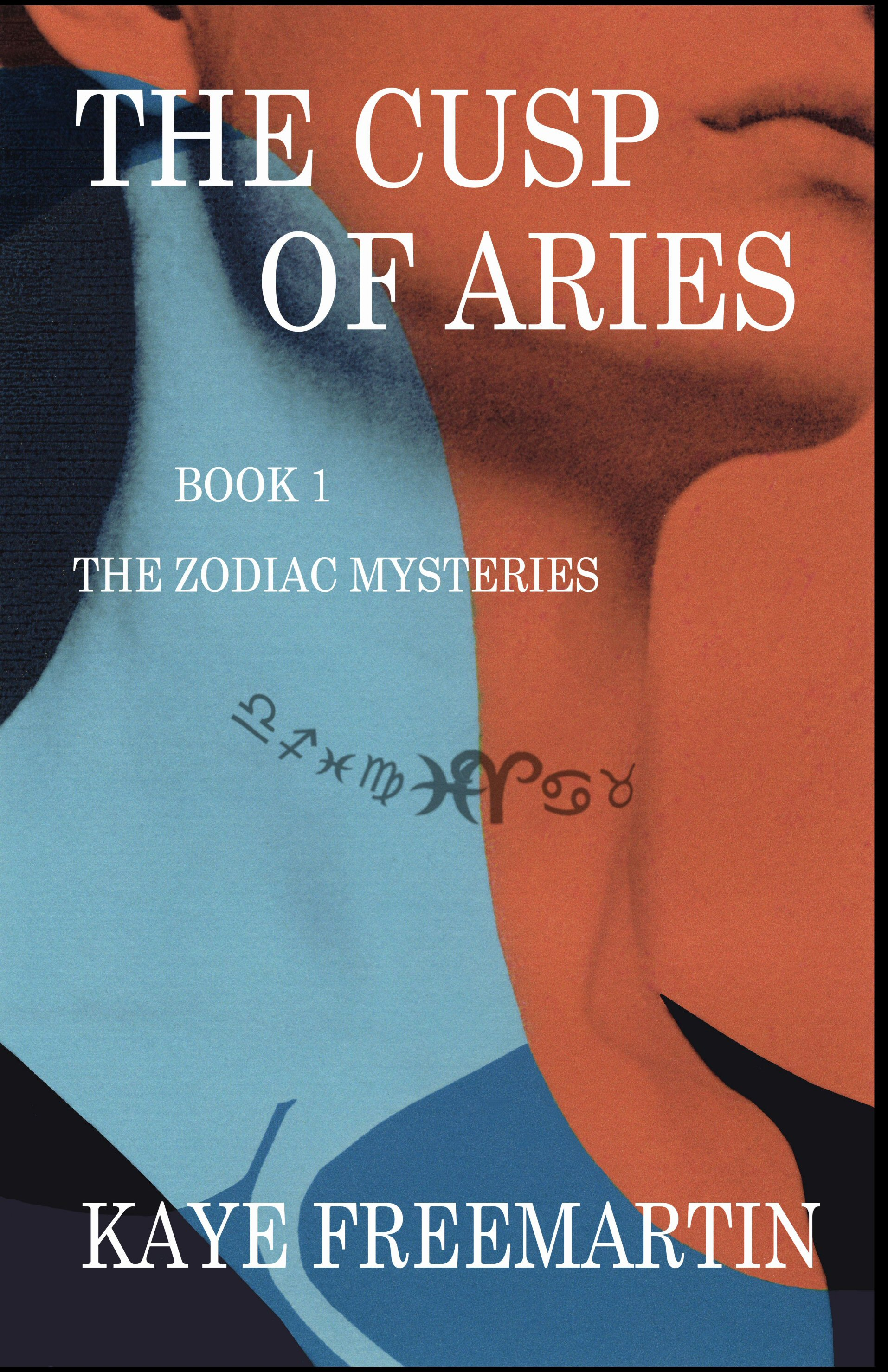New Aries Cover.jpg