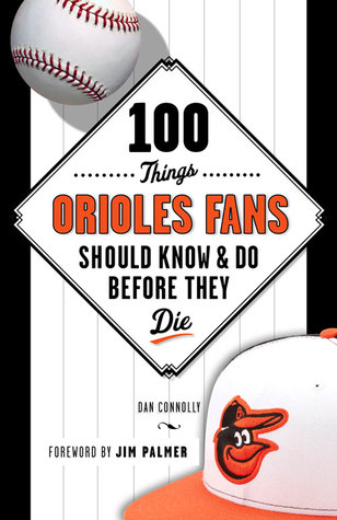100thingsoriolesfans