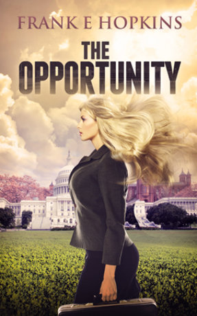 theopportunity
