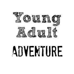 yaadventure