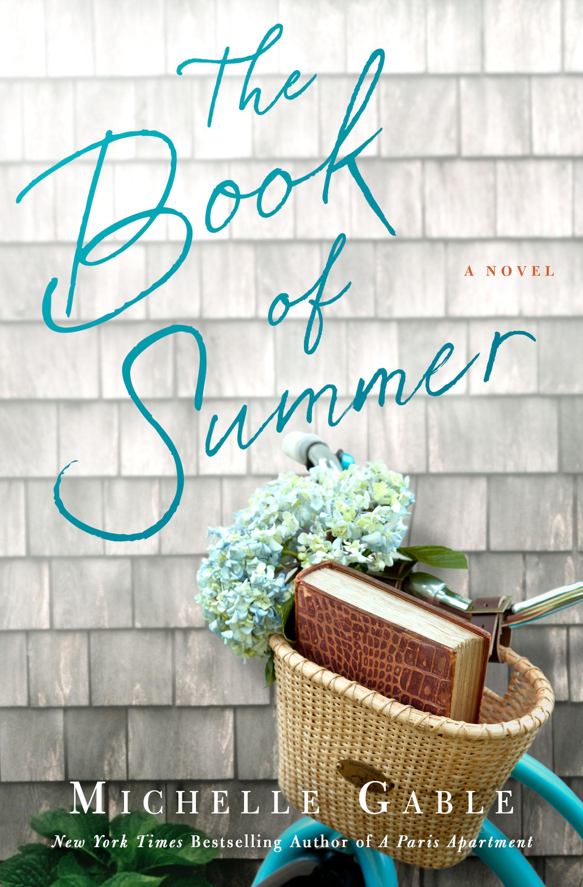Book-of-Summer-The.jpg