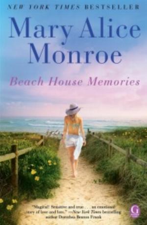 beachhousememories.jpg