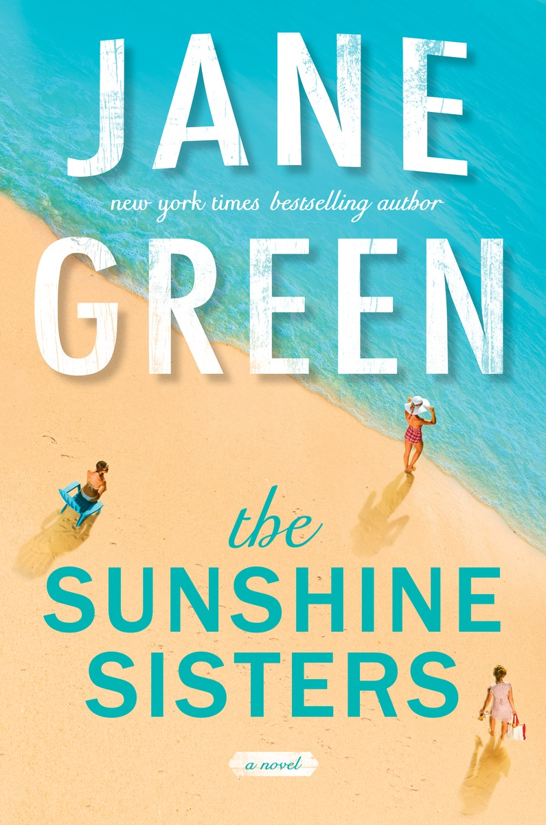 The Sunshine Sisters cover.jpg
