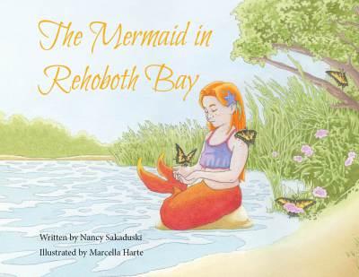 Mermaidrehobothbay.jpg