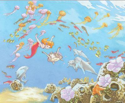 Mermaid-art.jpg