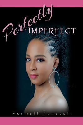perfectlyimperfect.jpg