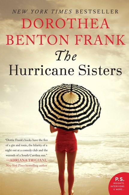 hurricanesisters.jpg