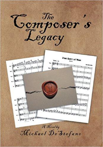 composerslegacy.jpg
