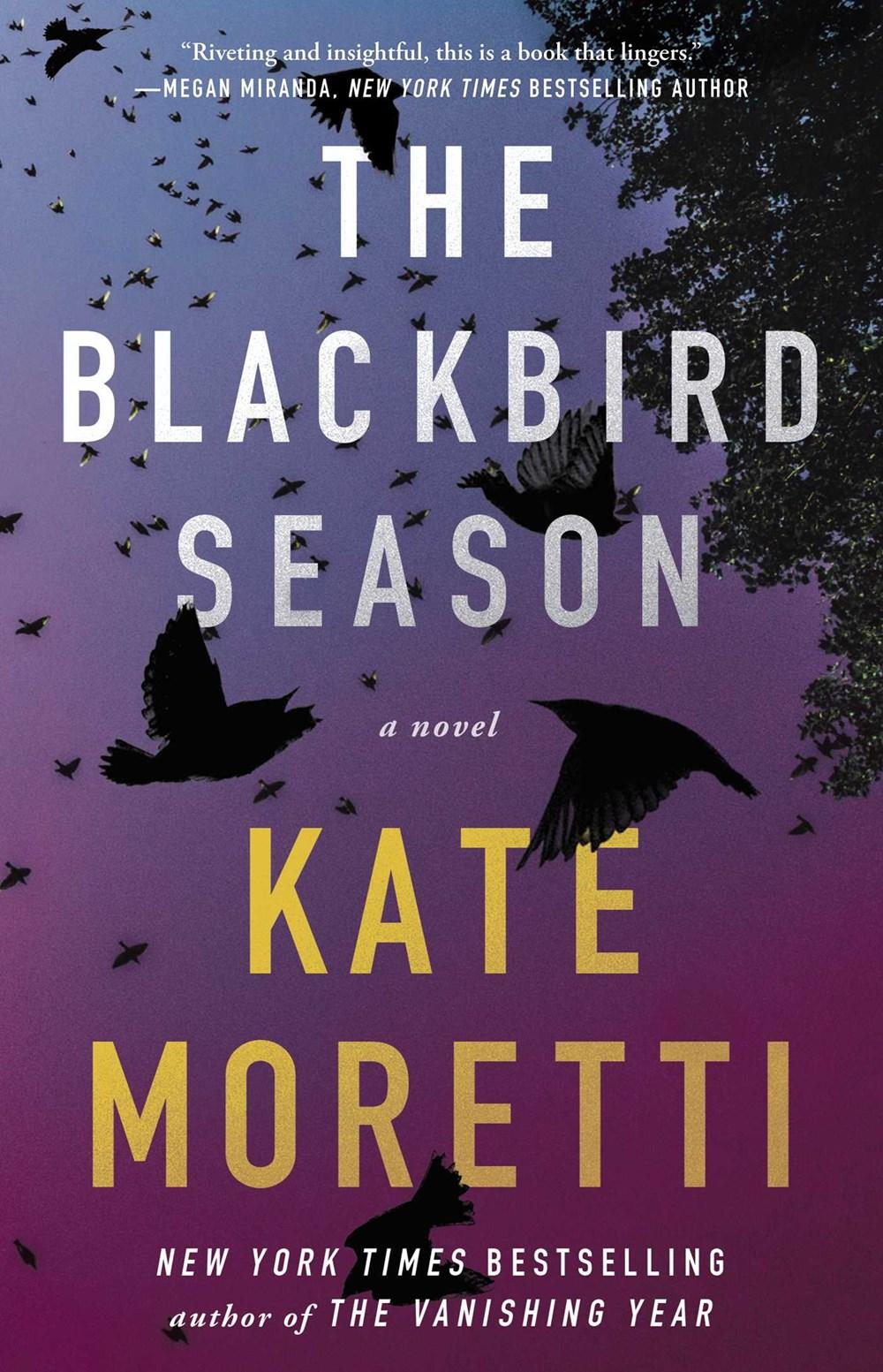 blackbirdseason.jpg