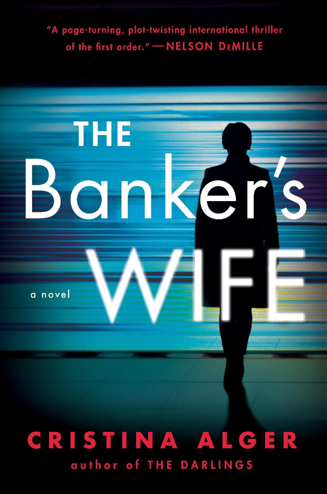 bankerswife.jpg