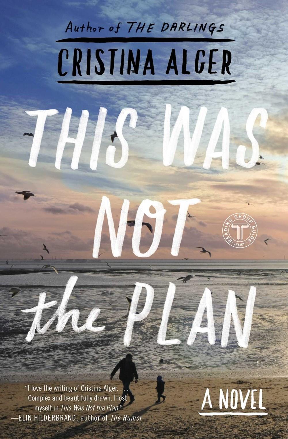 thiswasnottheplan.jpg