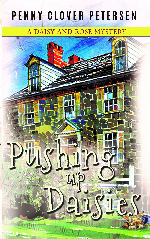 Pushing Up Daisies Final 2.jpg