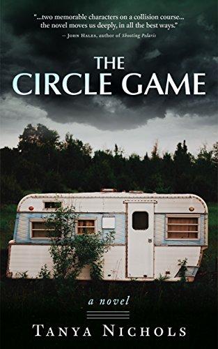 circlegame.jpg