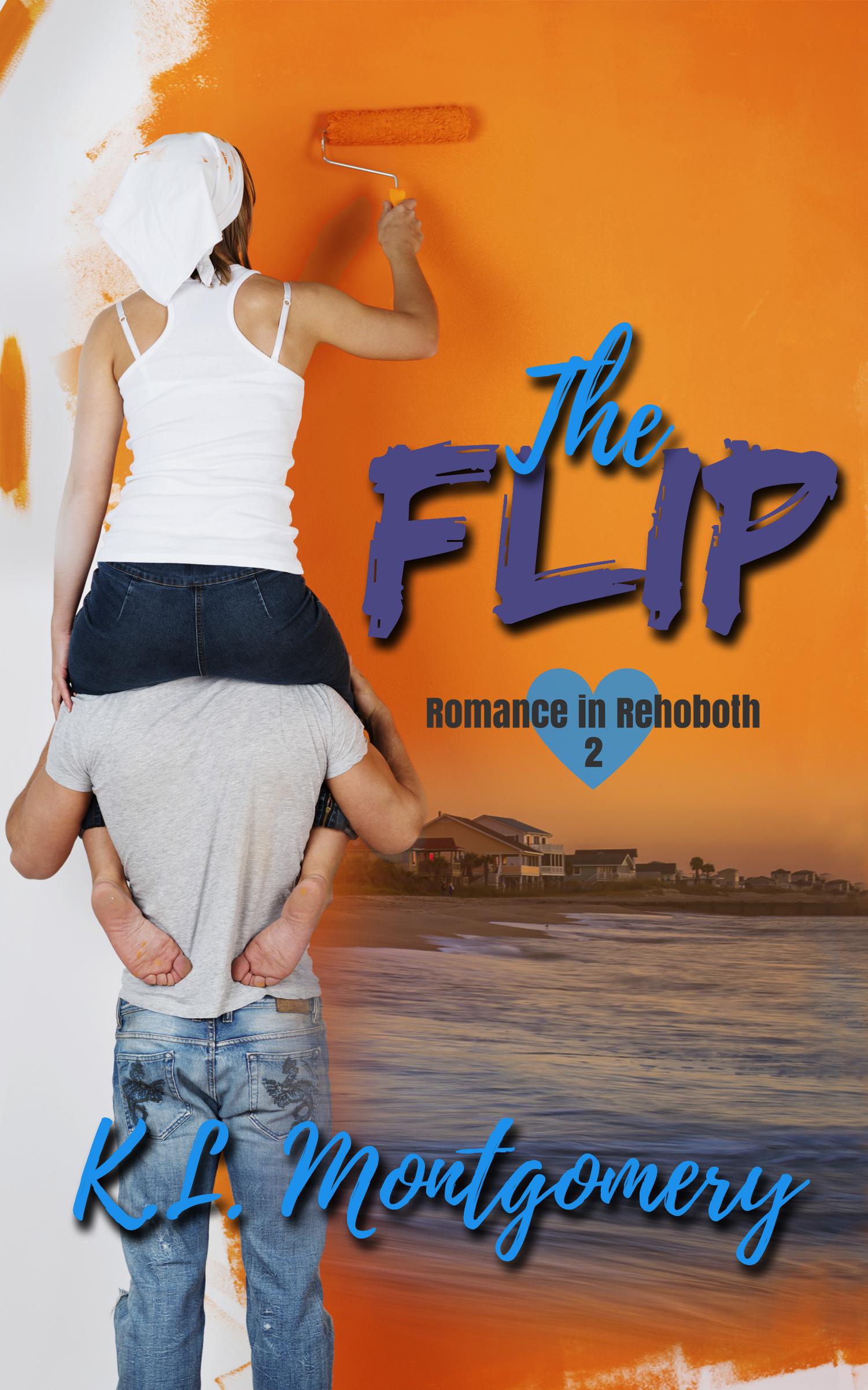 The Flip EBOOK 06212017 copy.jpg