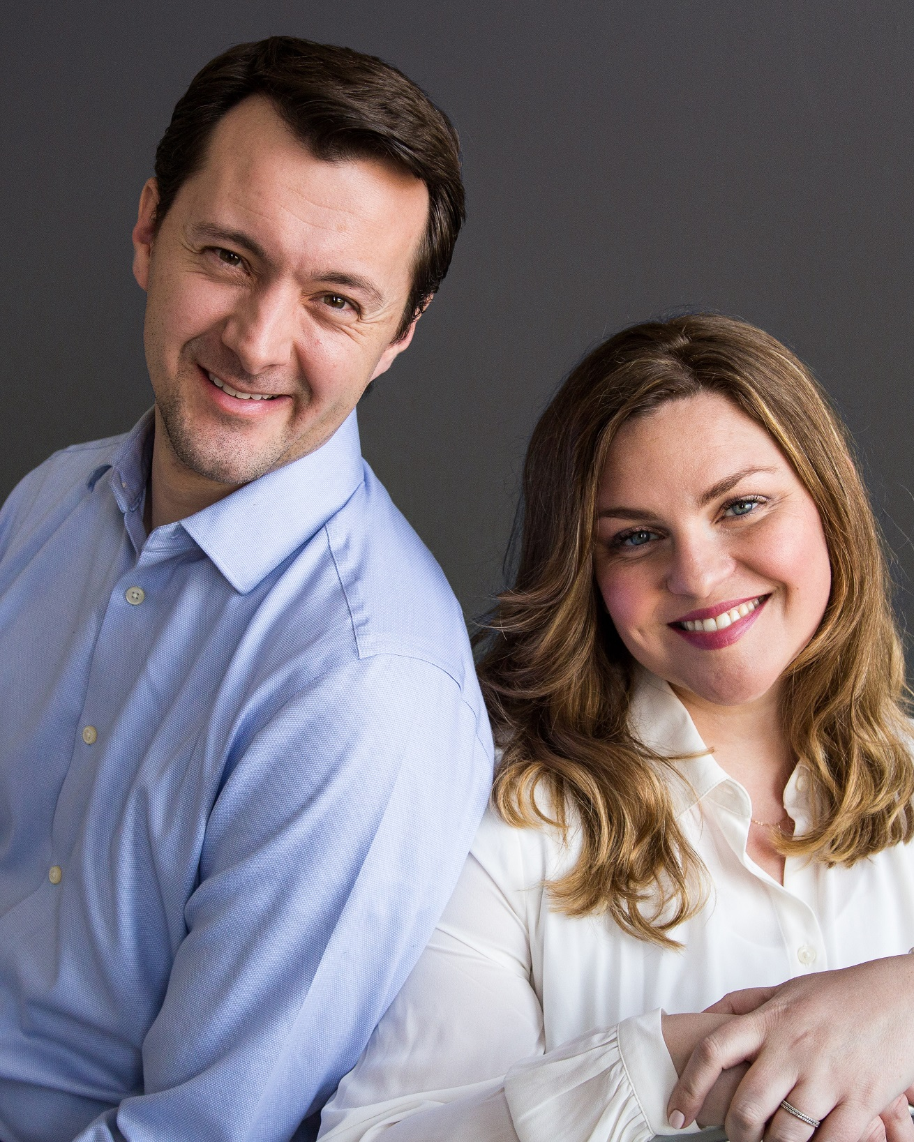 Kenneth and Sarah Jane Wright.jpg