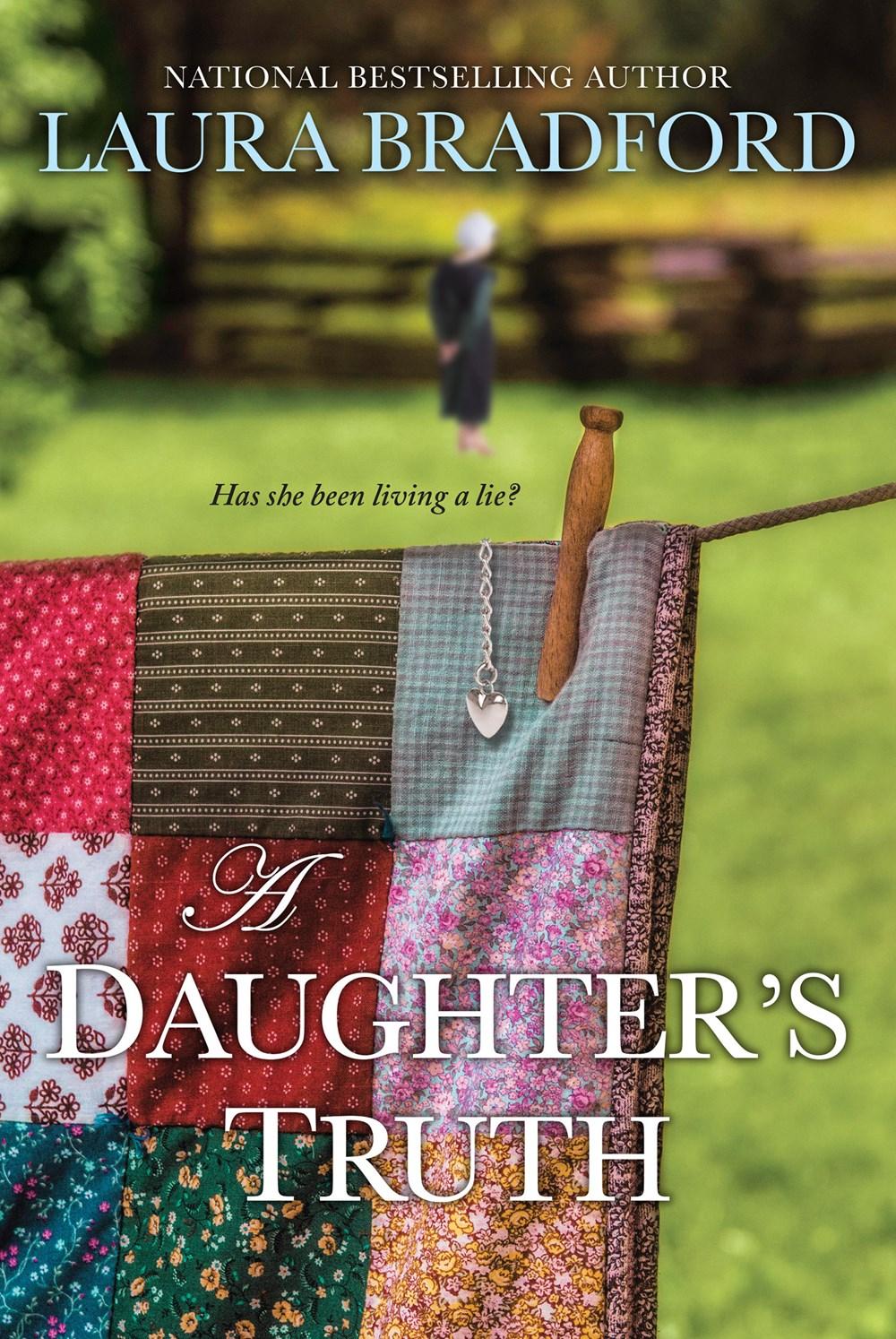 daughterstruth.jpg