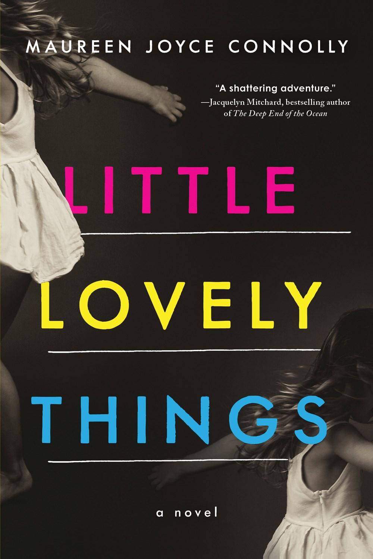 littlelovelythings.jpg