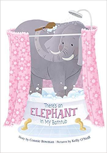 Theres-An-Elephant-in-My-Bathtub.jpg