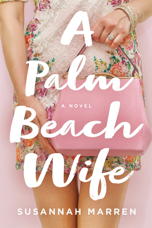 palmbeachwife.jpg