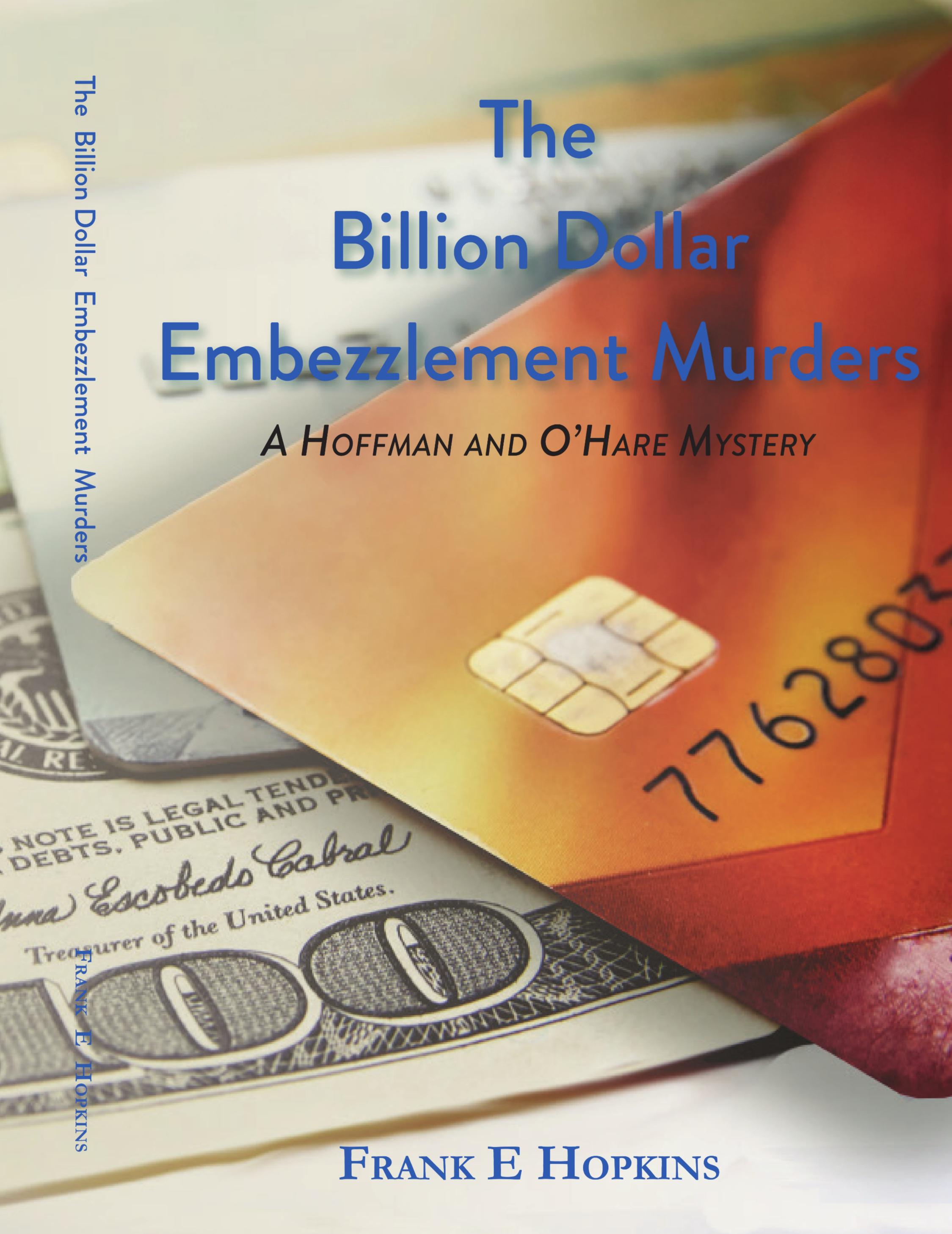 EmbezzlementMurders_cover4_001(1).jpg