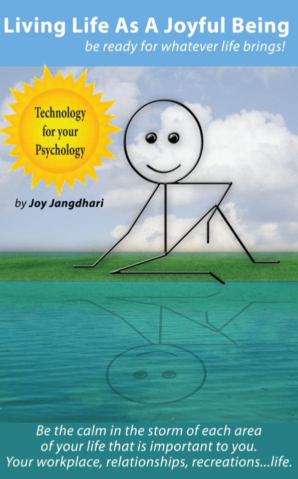 Joys book(1).jpg