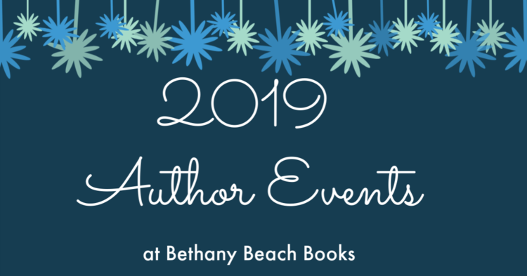 Author+Events+2019.png