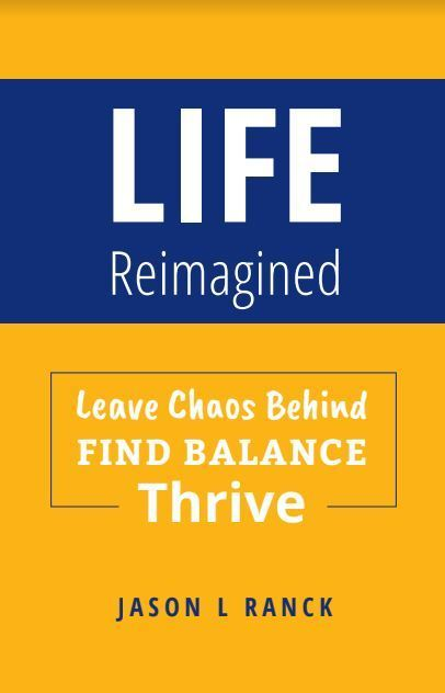 Life-Reimagined-book-cover.jpg