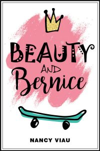 beautyandbernice.jpg