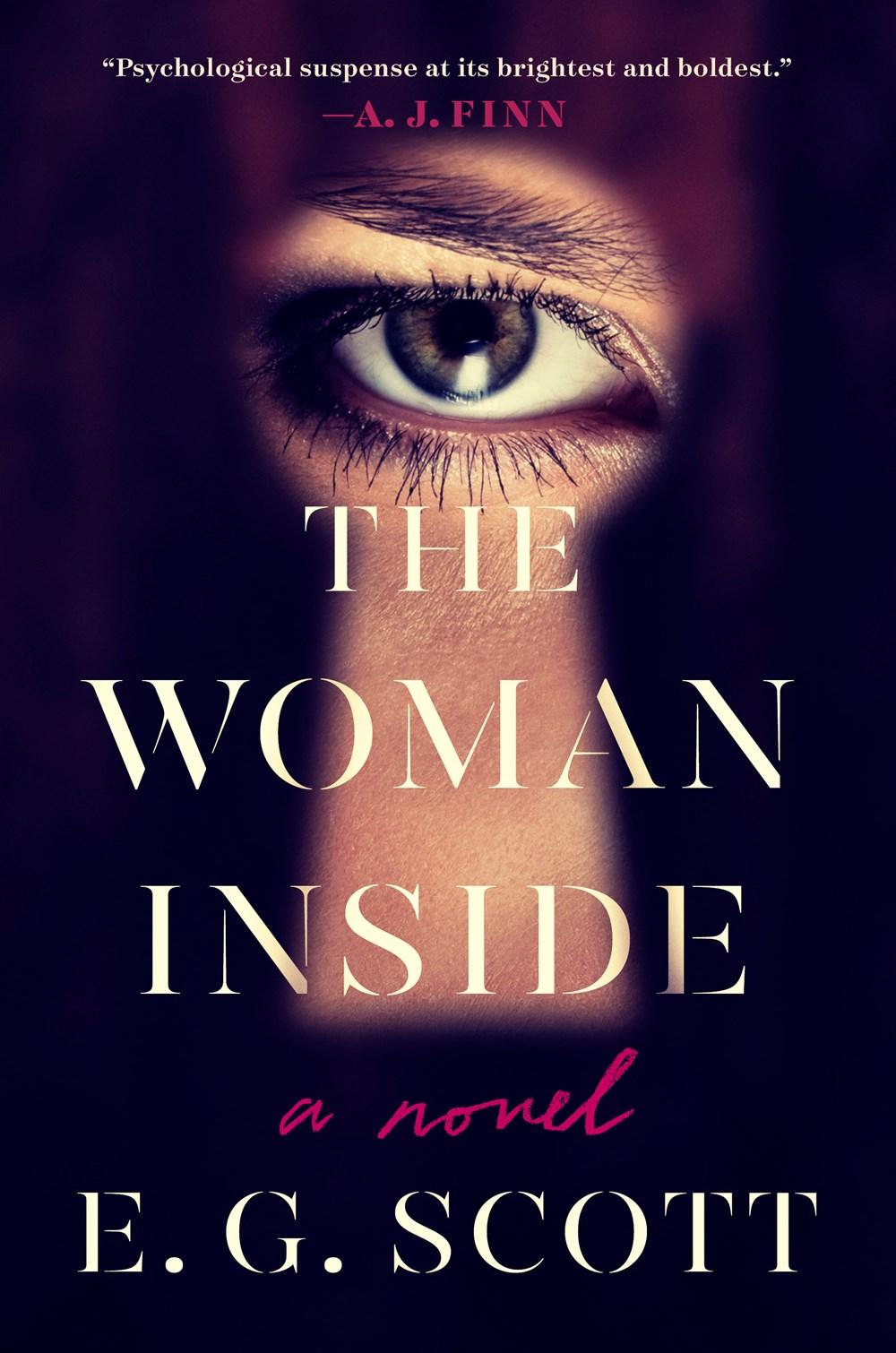 womaninside.jpg