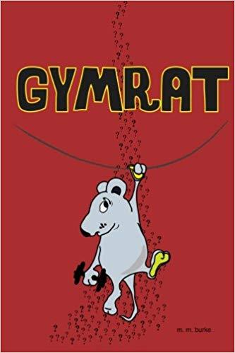 gymrat.jpg