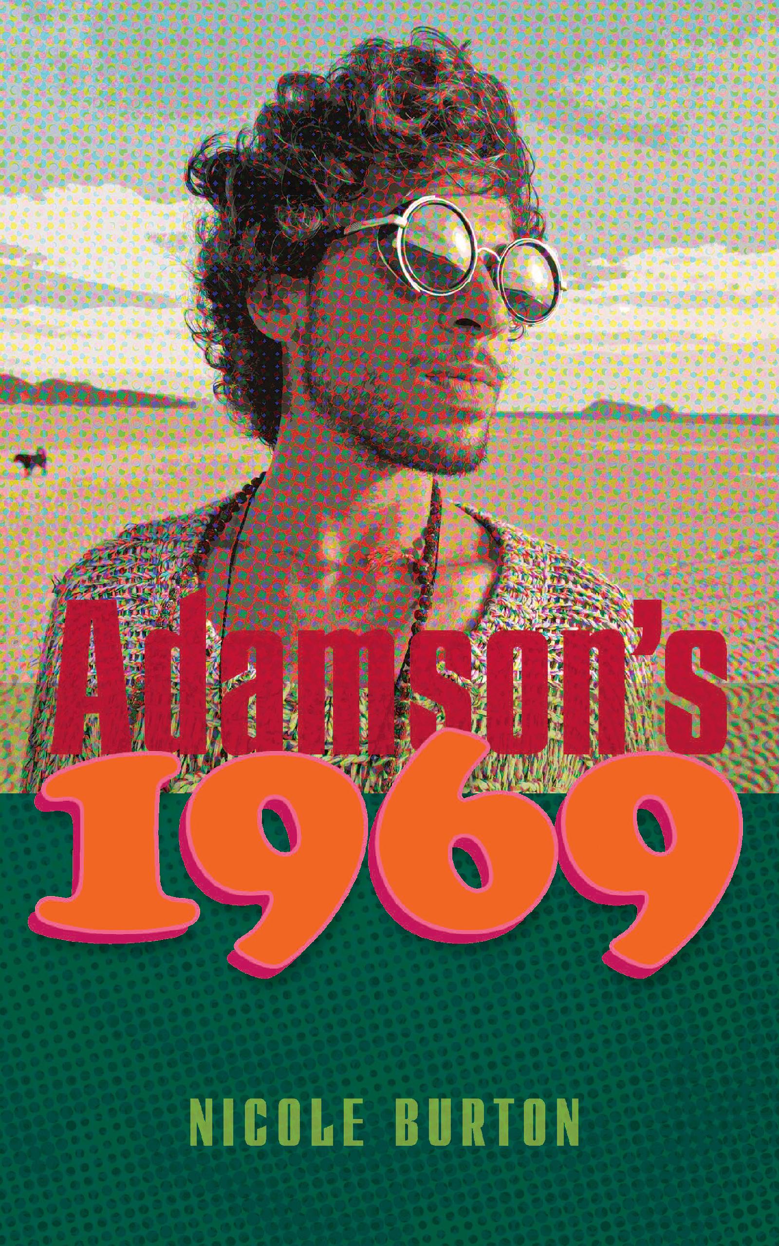 Adamsons 1969CoverHiRes.jpg