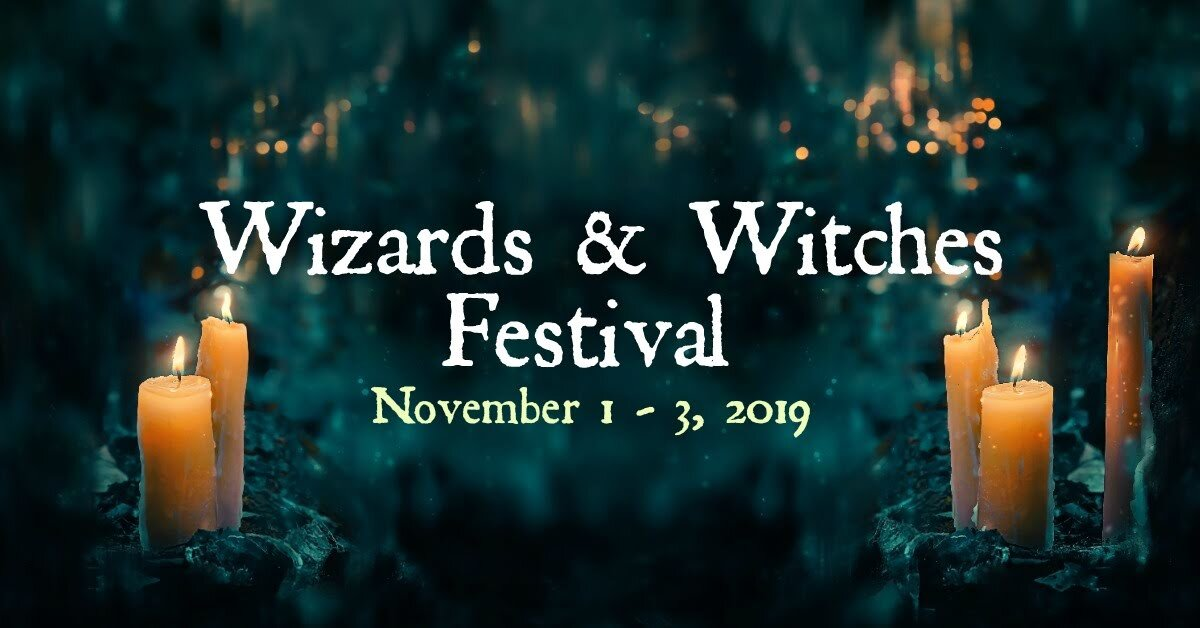 Wizards&WitchesFestival copy.jpg