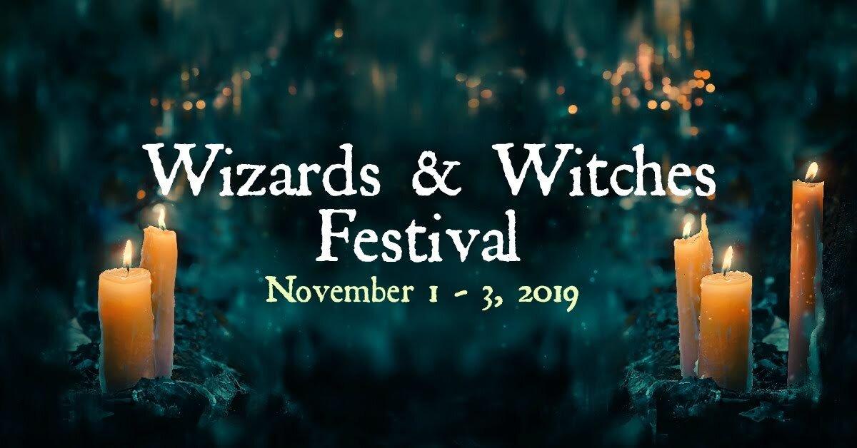 Wizards&WitchesFestival copy.jpg