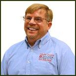Charlie Fossett, Top Producer  ERA Wilder Realty, Inc.
