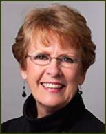 Mary Alice Beatson, REALTOR®, ABR  Century 21 Hawkins and Kolb
