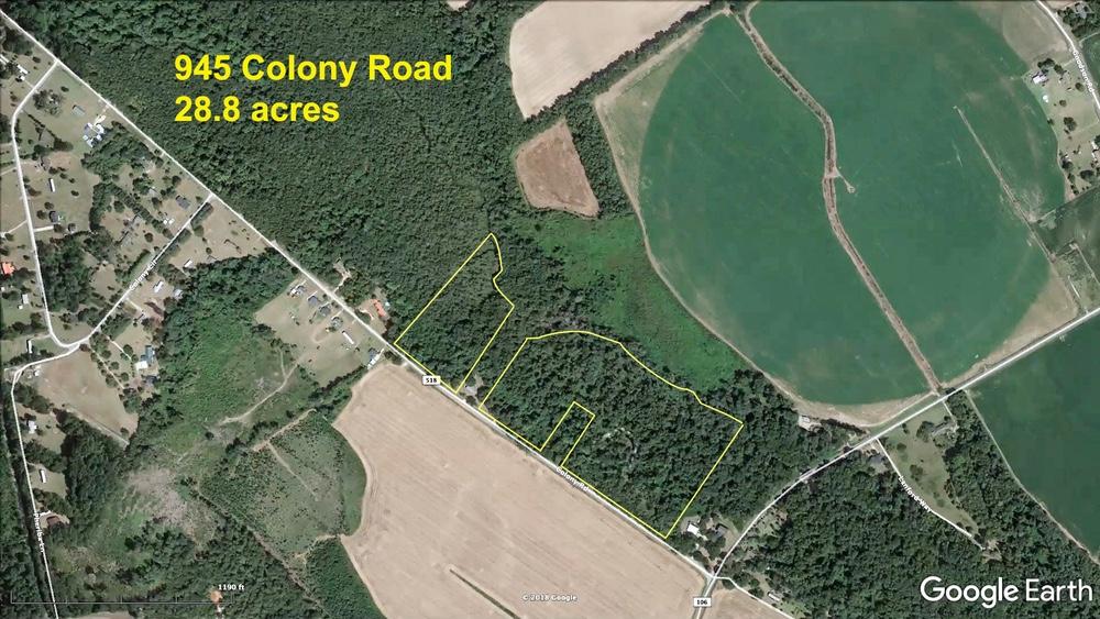 ColonyRoadplat1.jpg