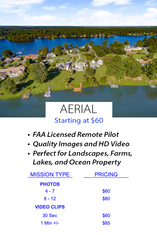 Pricing Panel3Aerial.png