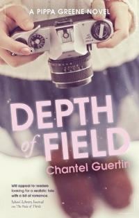 Depth of Field.jpg
