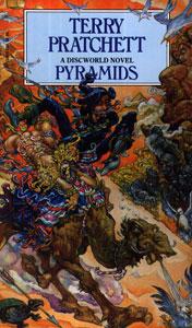 Pyramids-cover.jpg
