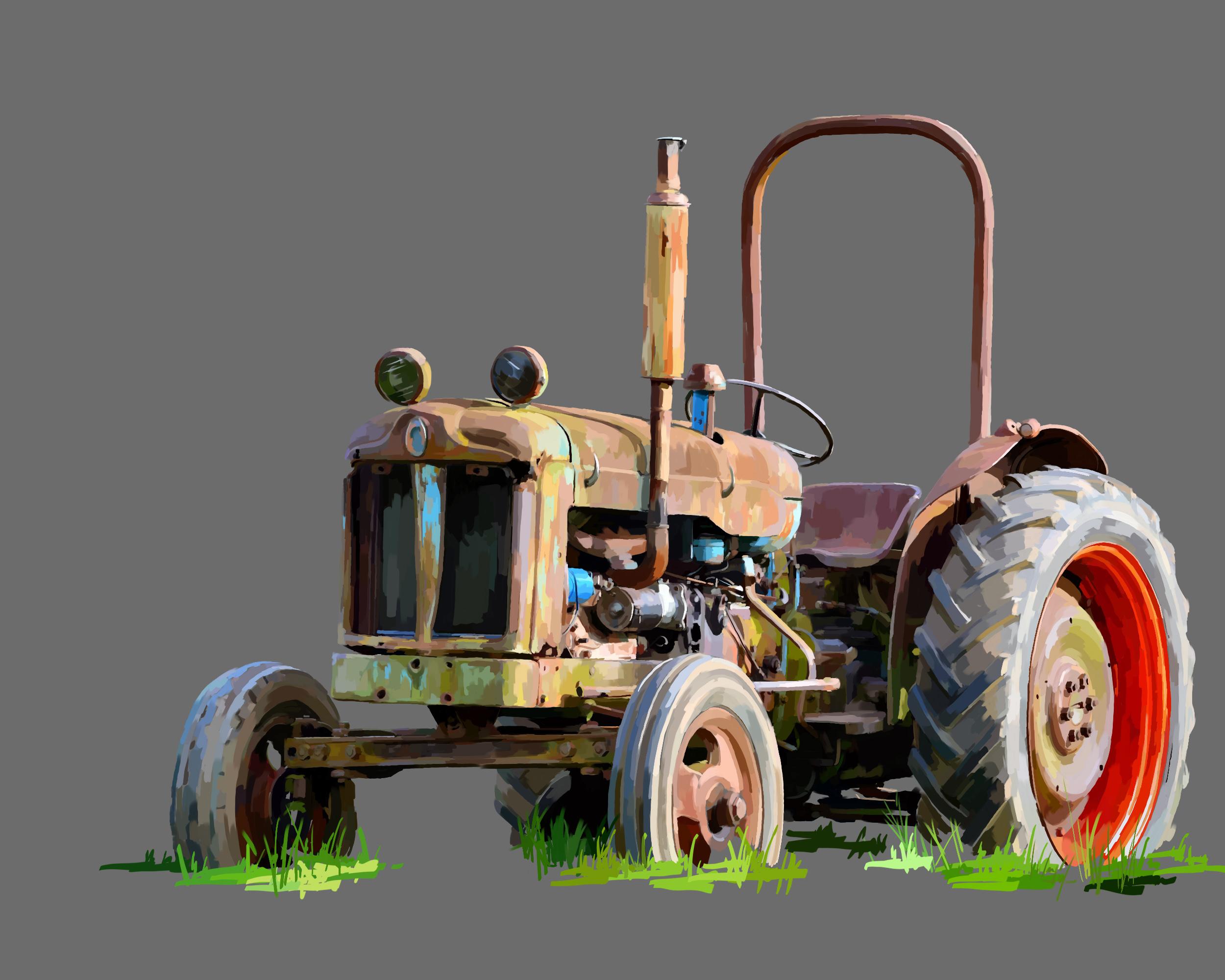 Tractor13.jpg