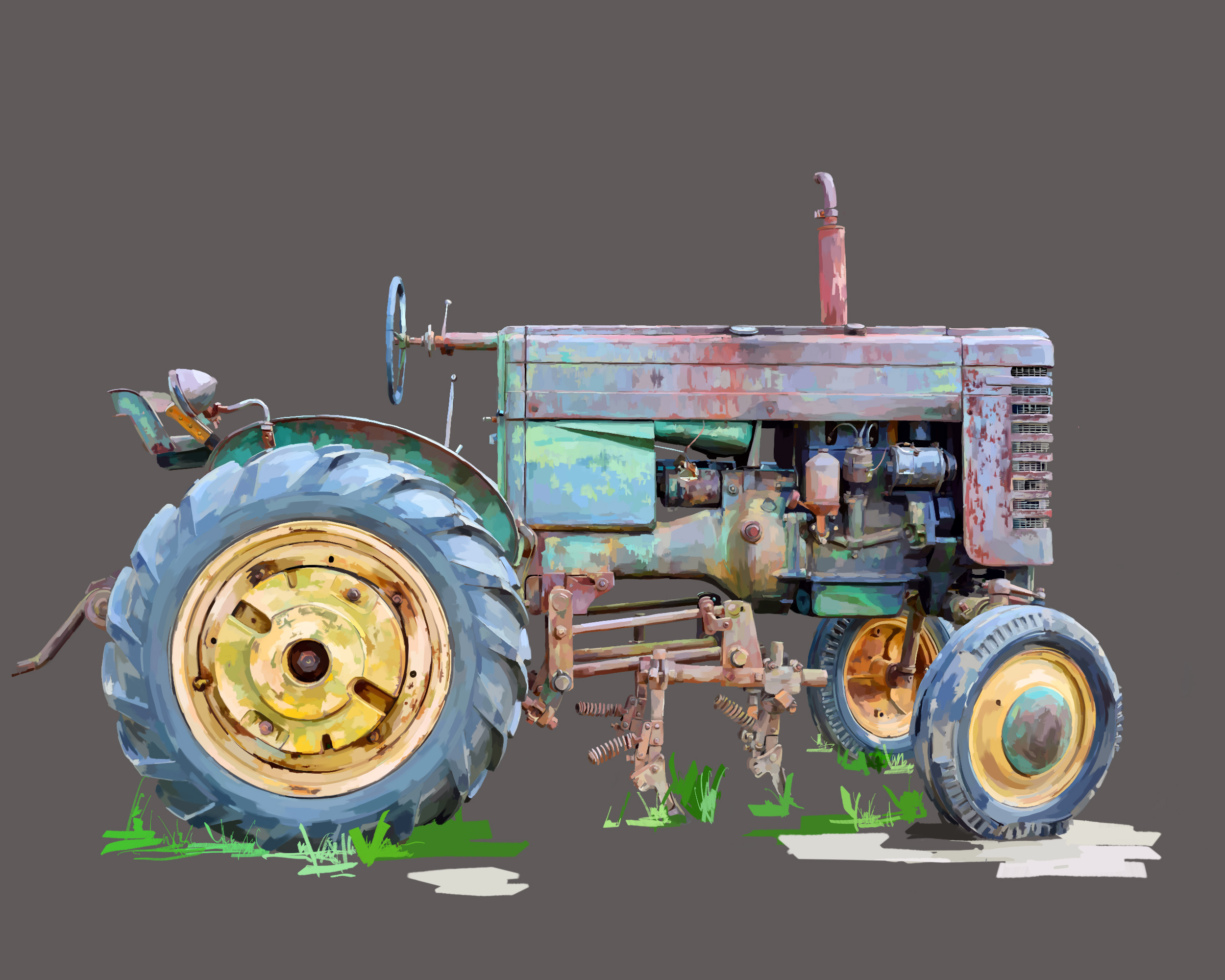 Tractor14.jpg