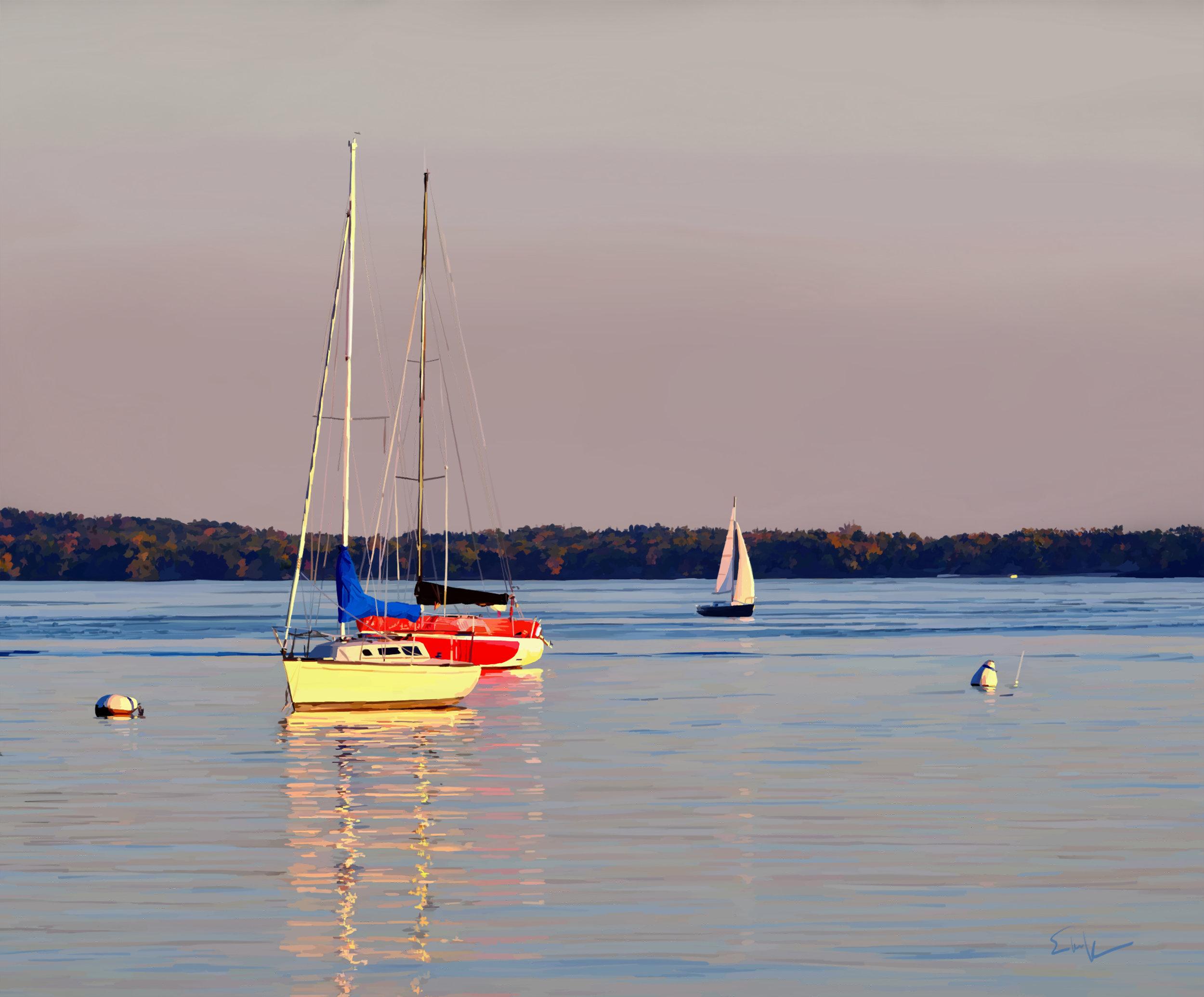Two_Boats.jpg