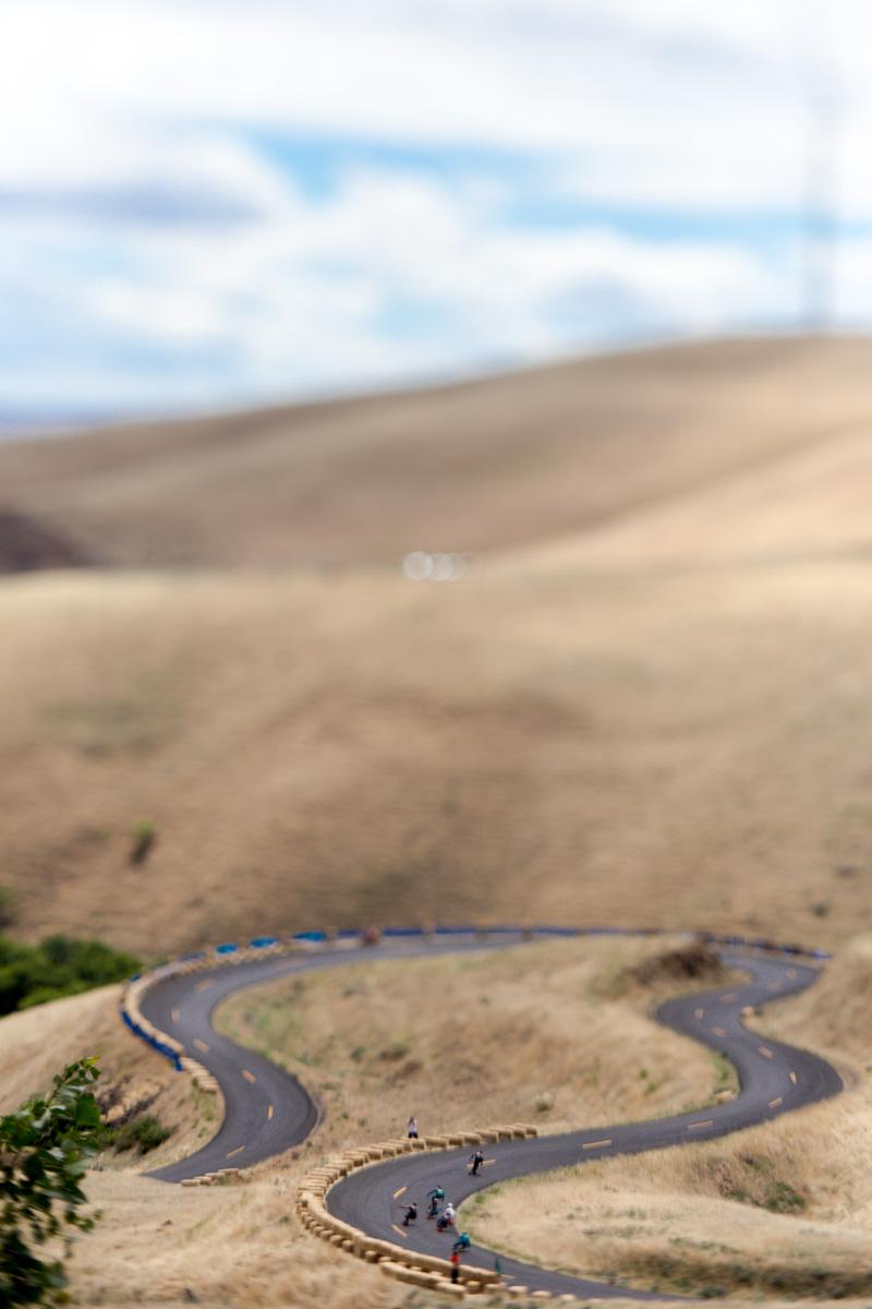 out maryhill.jpg