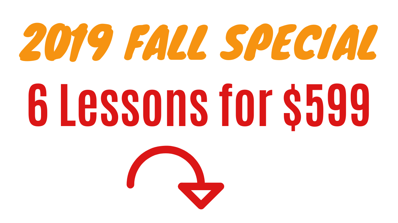 2019 Fall Lesson Special.png